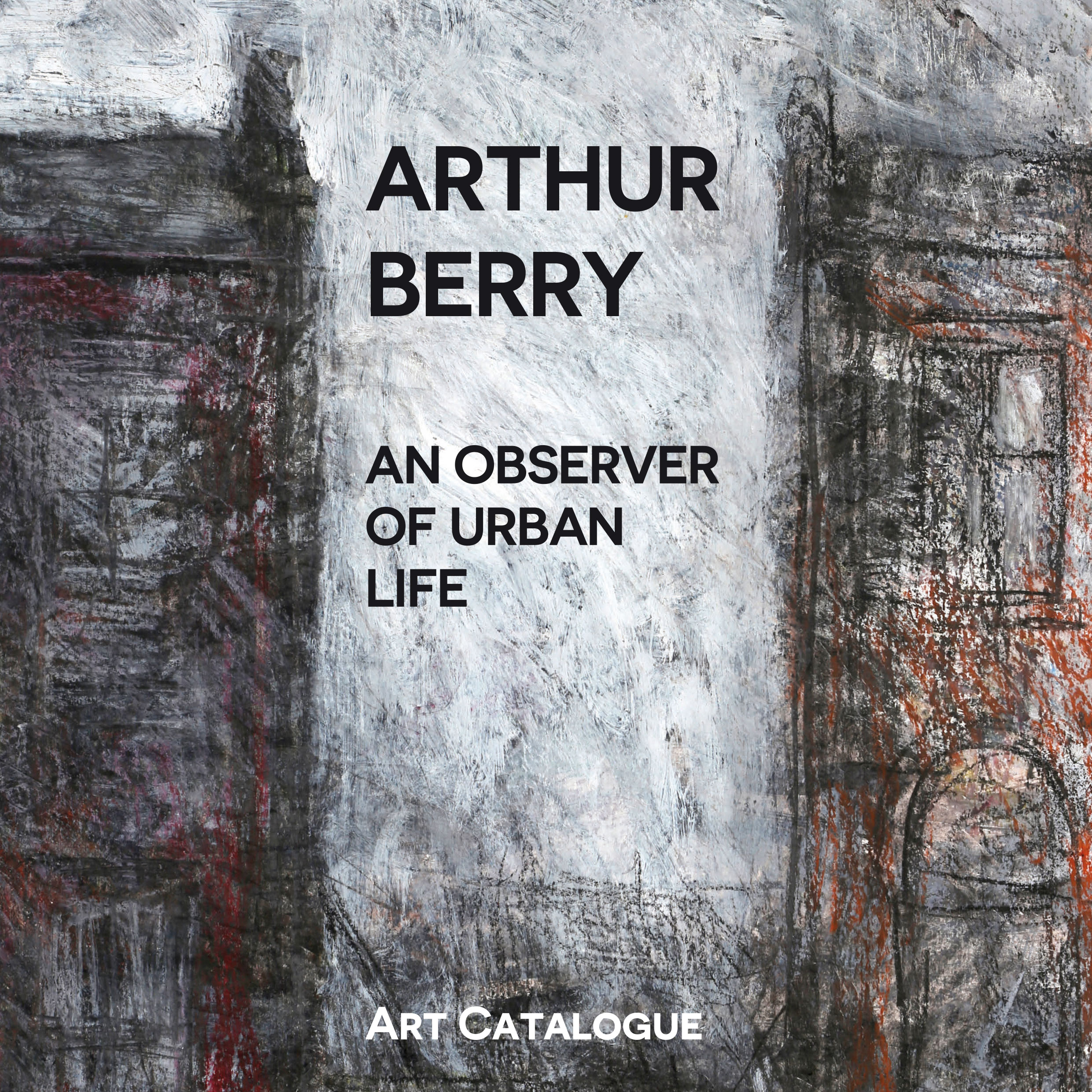 Arthur-Berry-book-cover-design-front-cover