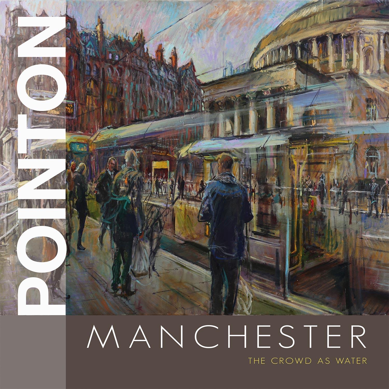 Pointon Manchester