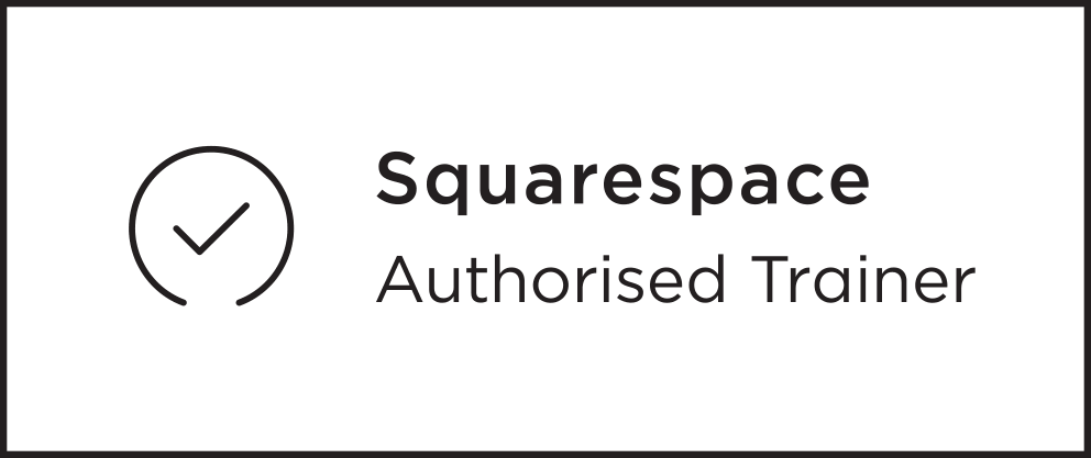 authorised-trainer-badge-white-outline.png