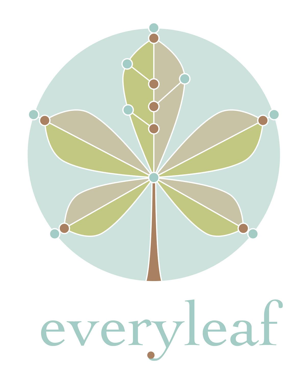 Collaborative Brand Logo.