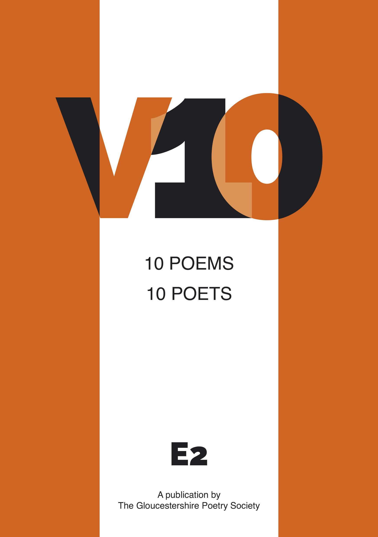 V10 Pamphlet E2.jpg