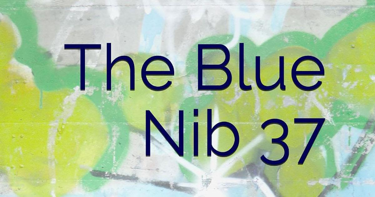 the-blue-nib-poetry-publication-fb-1200x630pxl.jpg