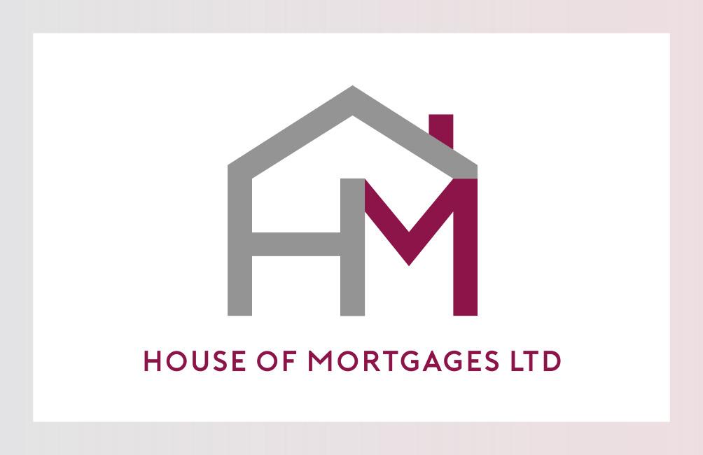 HOM-Business-Cards-design-graphic-branding-gloucestershire.jpg