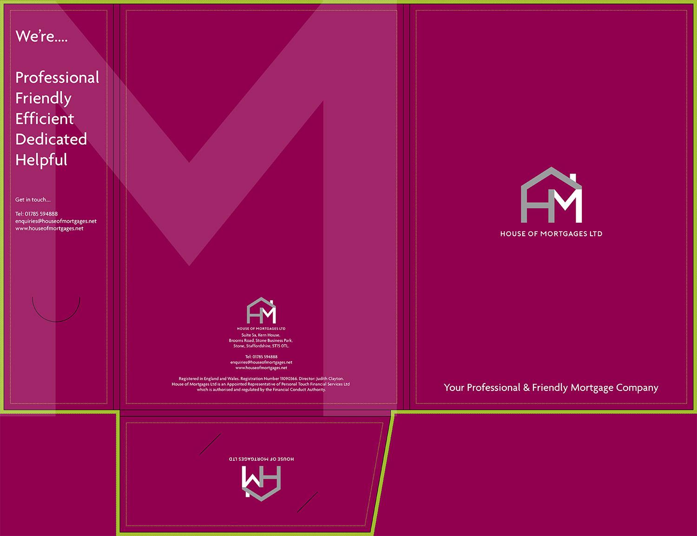 HOM-Folder-graphic-design-branding-gloucestershire-1500pxl.jpg