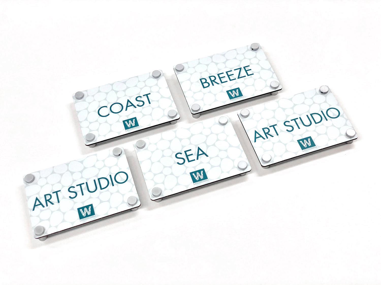 white-stones-studio-name-signs-sign-design-graphic-designer-signage-branding-gloucestershire-1500pxl.jpg