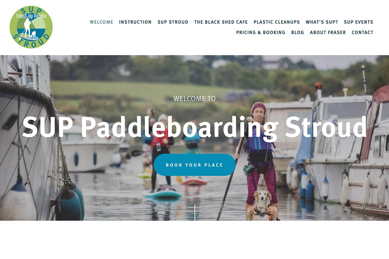 SUP-Stroud-Paddleboarding-website-1500pxl.jpg