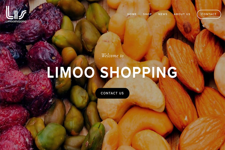 Limoo-Shopping-homepage-1500pxl.jpg