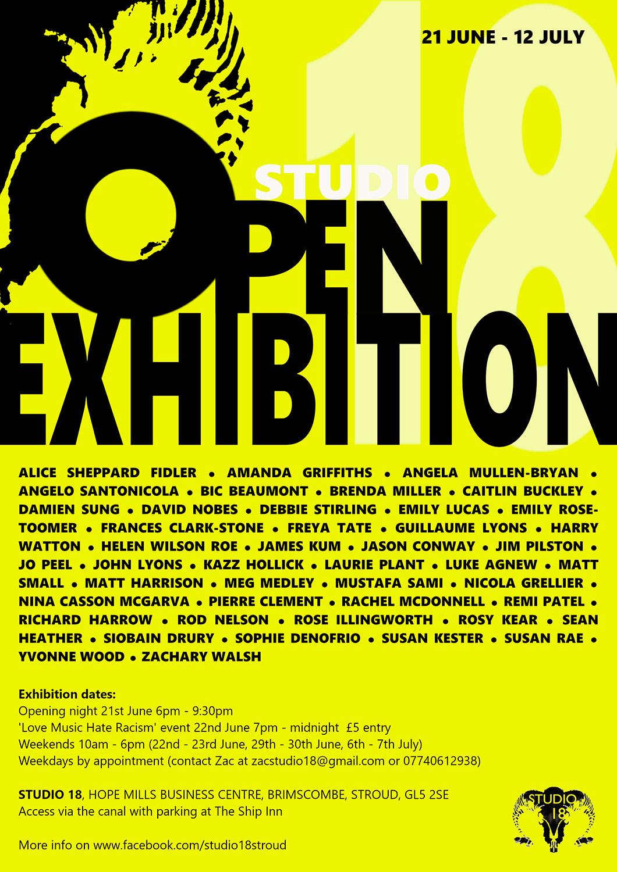 open-exhibition-poster-1500pxl.jpg