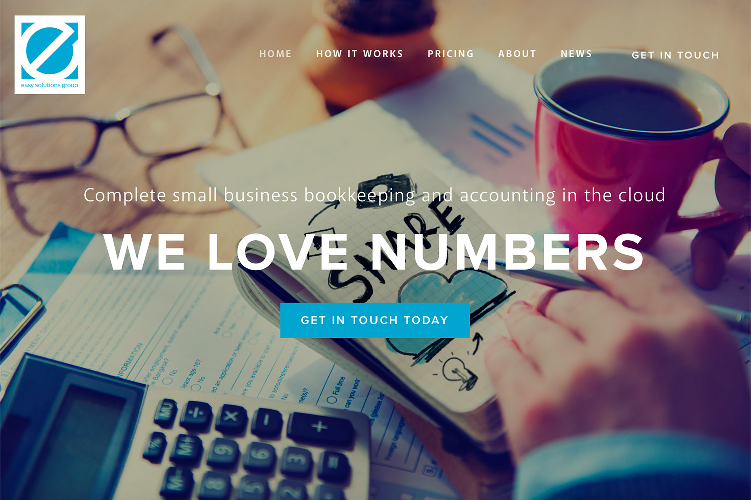 Easy-Solutions-Group-Squarespace-website-design-for-accountant-Gloucester-and-London-1500pxl.jpg