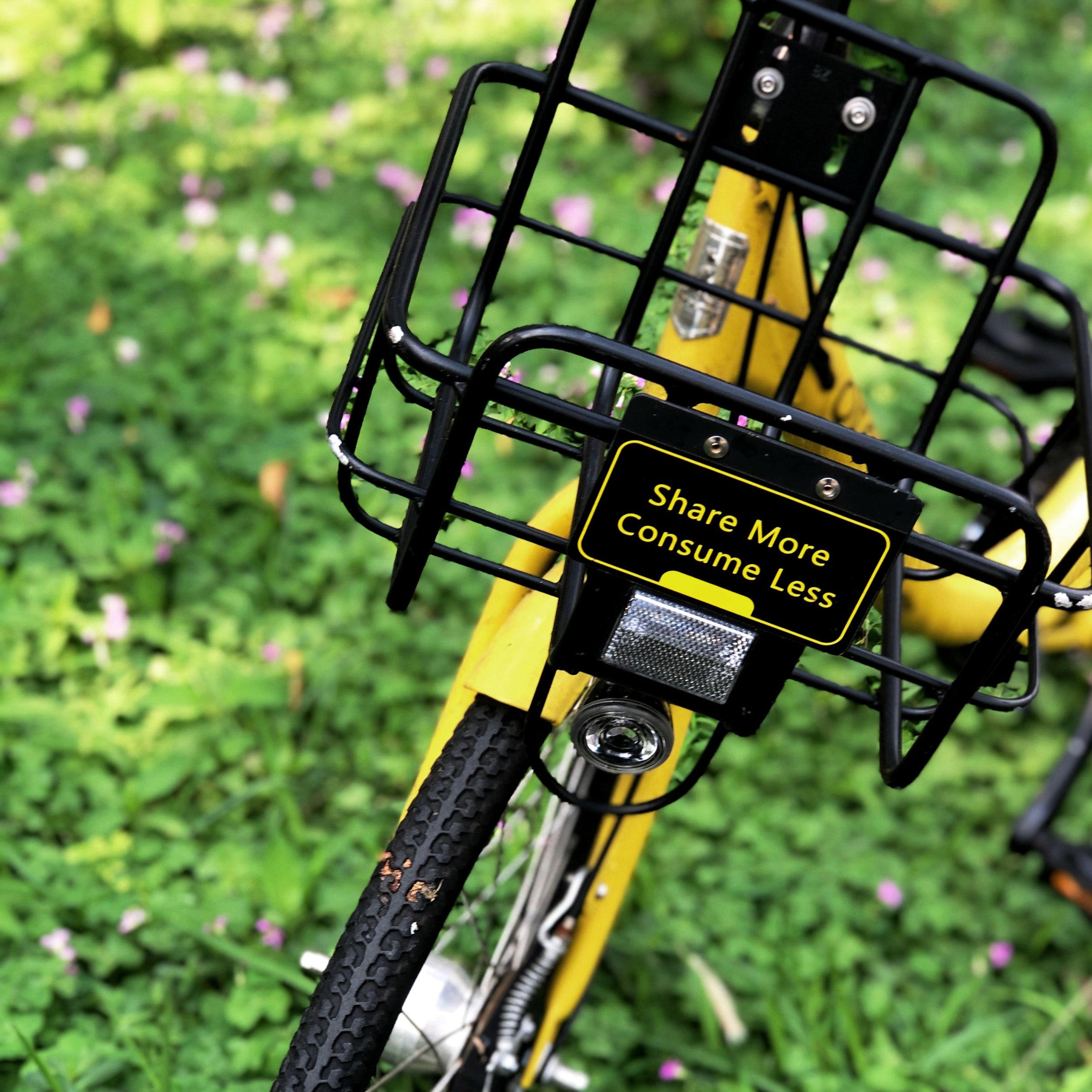 sustainability-bike-LI-square.jpg