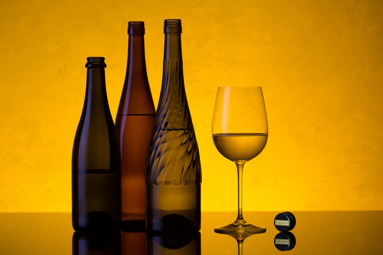 Wine_Bottles_Colour.jpg