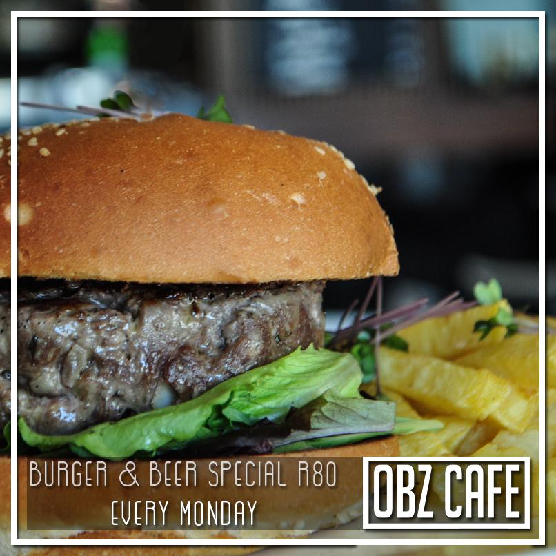 OBZ_Cafe_Burger_Beer_Special_1.png