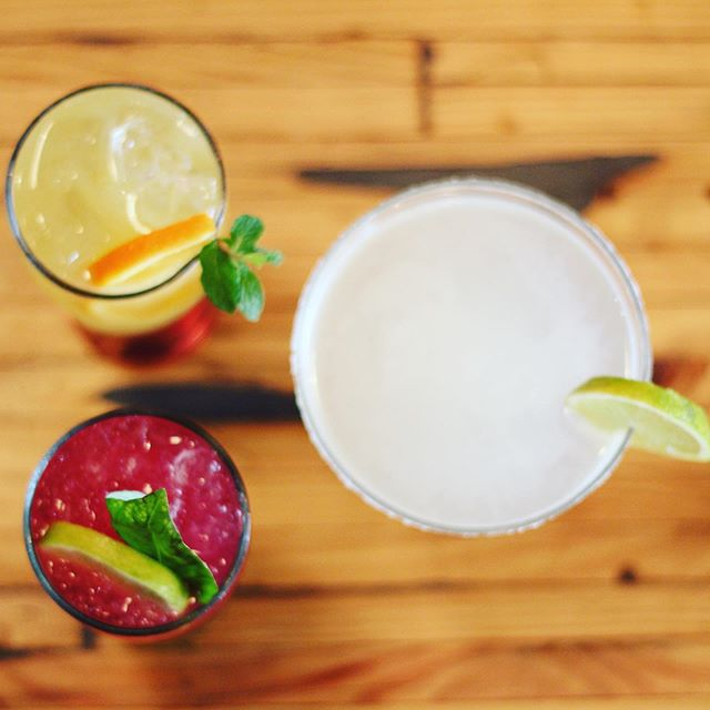 It's Friday! What are you drinking at @obz_cafe? #obzviouslyawesome #bestincapetown #cocktails #friyay #obzcafe
