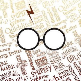 ✨2 weeks to go until our #harrypotter quiz wit @omgquiznights and we have room for 2 more teams! Who will they be? Check Facebook or @quickettix for tickets! ✨ . #quiznight #obzviouslyawesome #omgquiznight #obzcafe