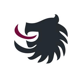 Bakkenist Leeuwenkop 1,5cm G.jpg