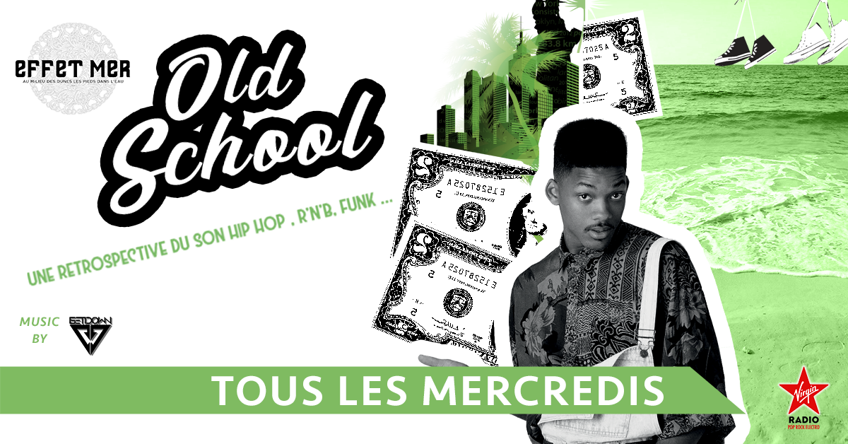Banniere Old School.png