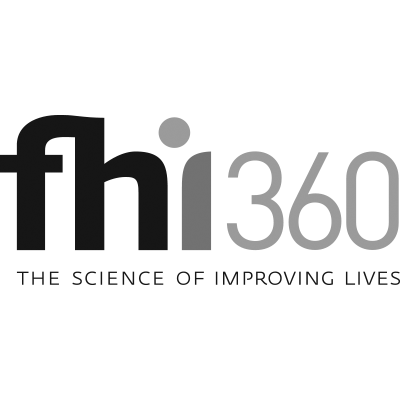 FHI360Logo.png
