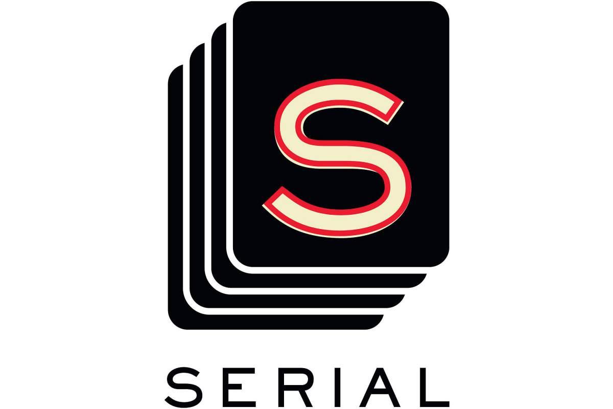 serial.jpg