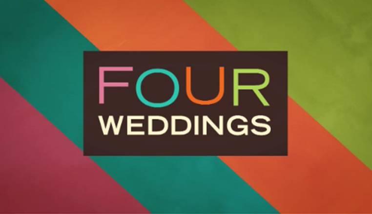 four-weddings-logo.jpg