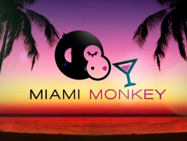 MiamiMonkey-1378647770.jpg