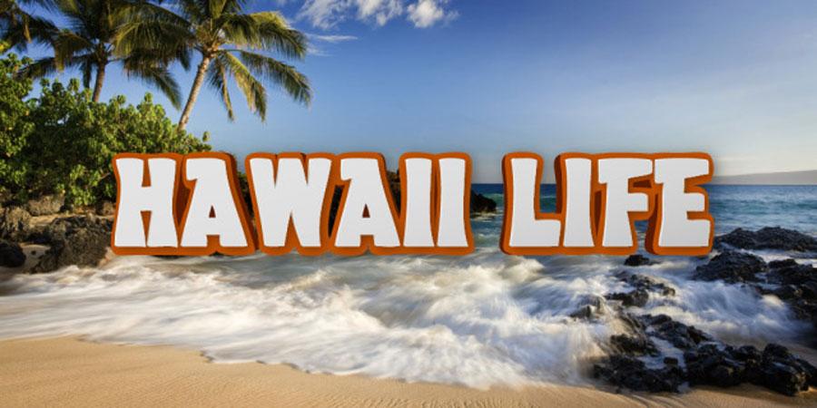 HawaiiLife.jpg