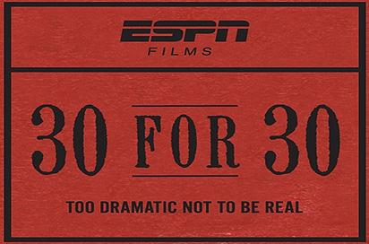 30_for_30_Volume_I_logo.jpg