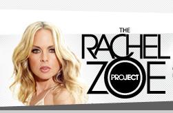 the-rachel-zoe-project-profile.png