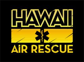 900628_hawaii_air_rescue.jpg