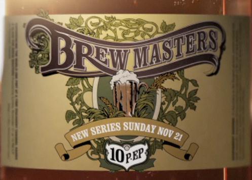 brew-masters.jpg
