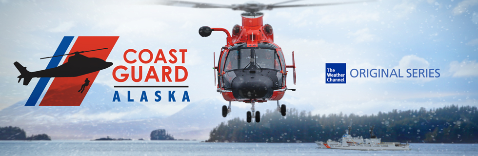 Coast-Guard-Alaska.jpg