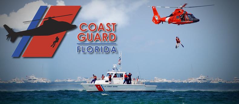 CoastGuardFL_790x345.jpg