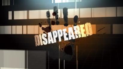 Disappeared_logo.jpg