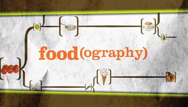 foodography.jpg