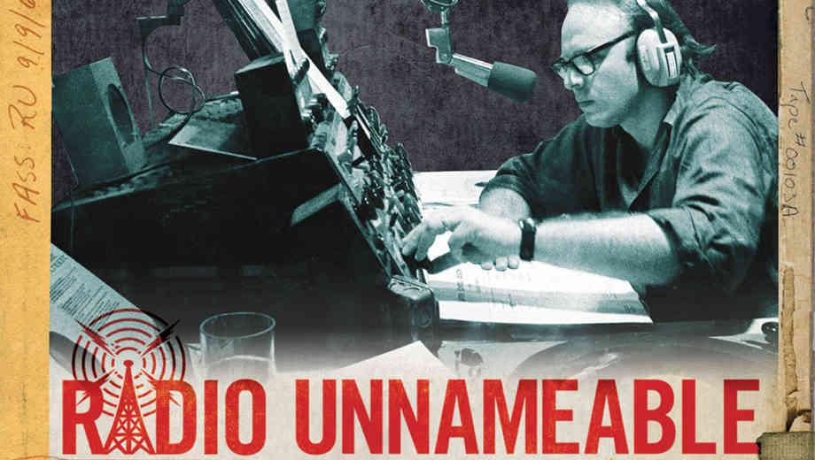 Radio_Unnameable.jpg