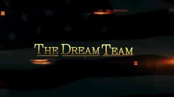 the-dream-team-documentary.jpg