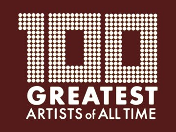 100-greatest-artists-of-all-time-3.jpg