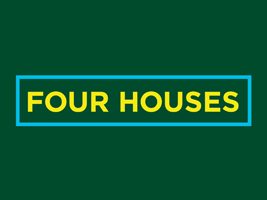 894342_four_houses.jpg