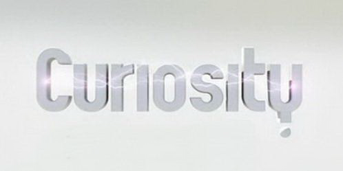 Curiosity_titlecard.png