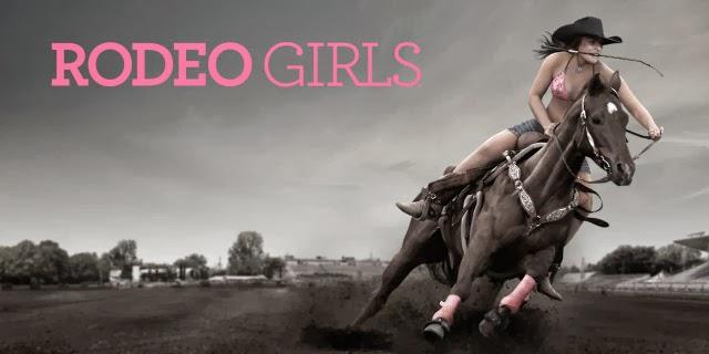 rodeo-girls-banner.jpeg