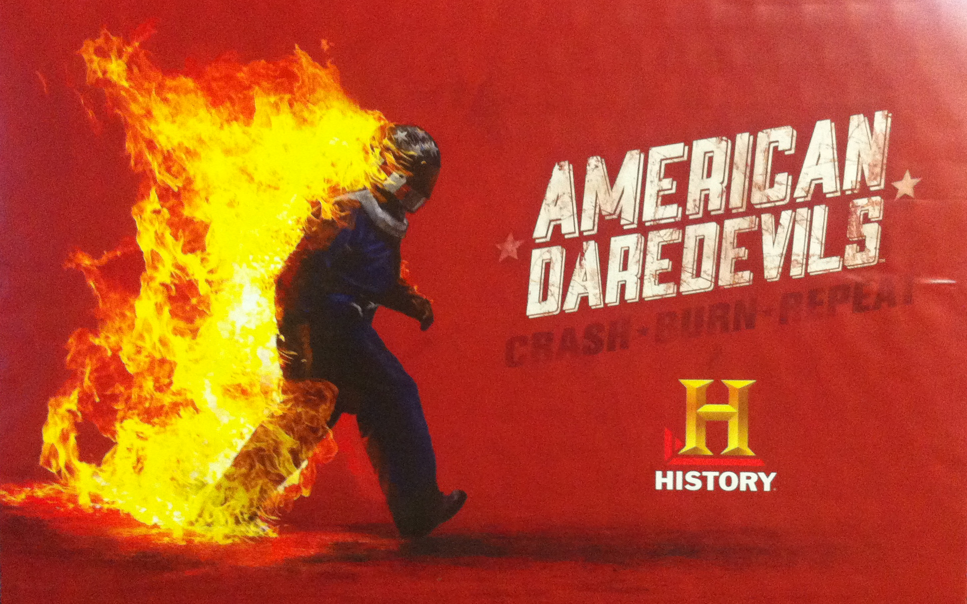 pic-of-Press-Kit-for-American-Daredevils-on-Widespread-Site.jpg