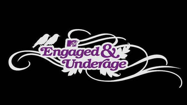 engaged_underage.jpeg
