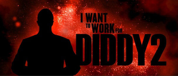I Want To Work For Diddy 2.jpg