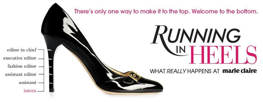 key_art_running_in_heels.jpg