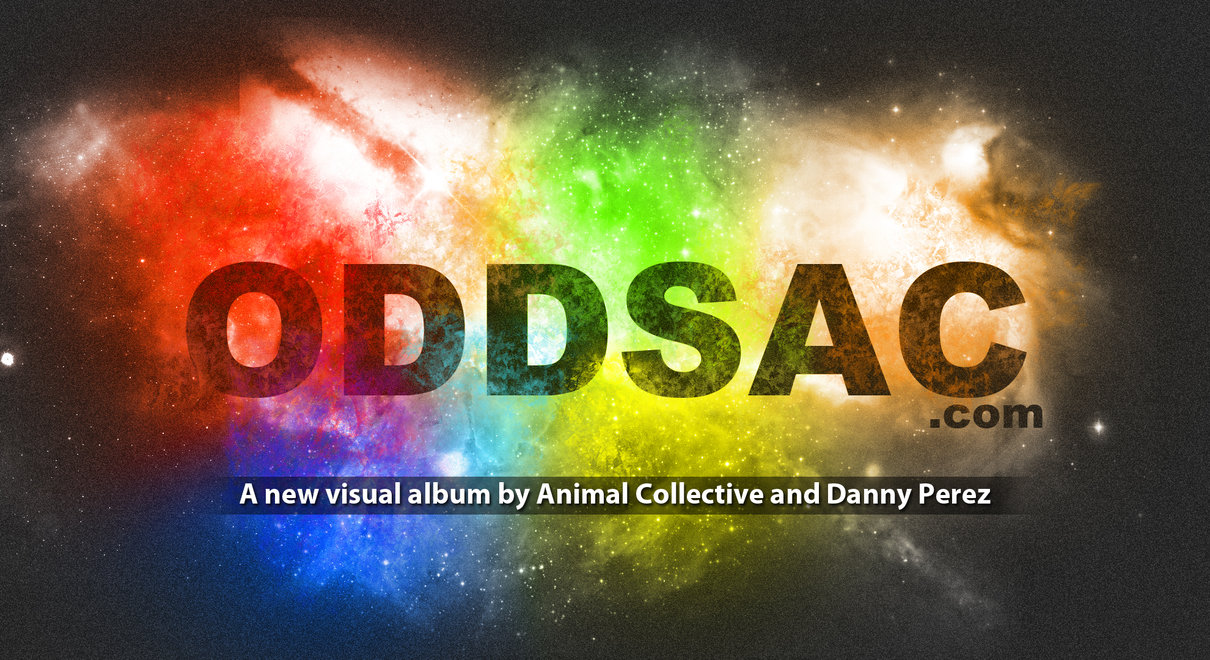 ODDSAC_by_TheDeviant426.jpg