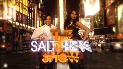 Salt_n_pepa_show.jpeg