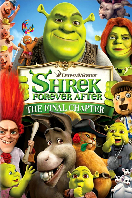 shrek-forever-after-official-poster.jpeg