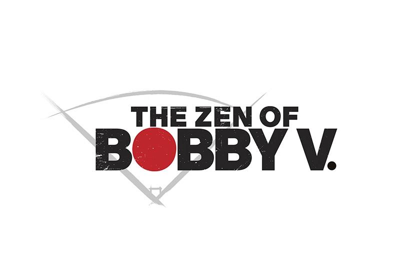 Zen_BobbyV_logo[1].jpg