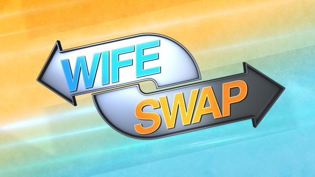 Wife_Swap_revised_logo.jpg