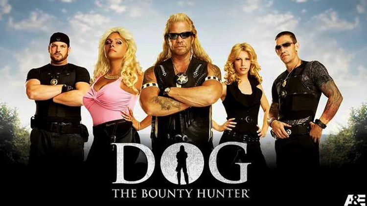 dog-the-bounty-hunter-cast-lyssa-duane-beth.jpg