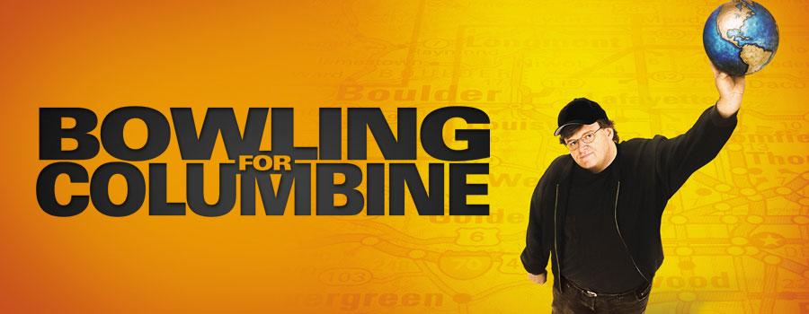 key_art_bowling_for_columbine.jpg